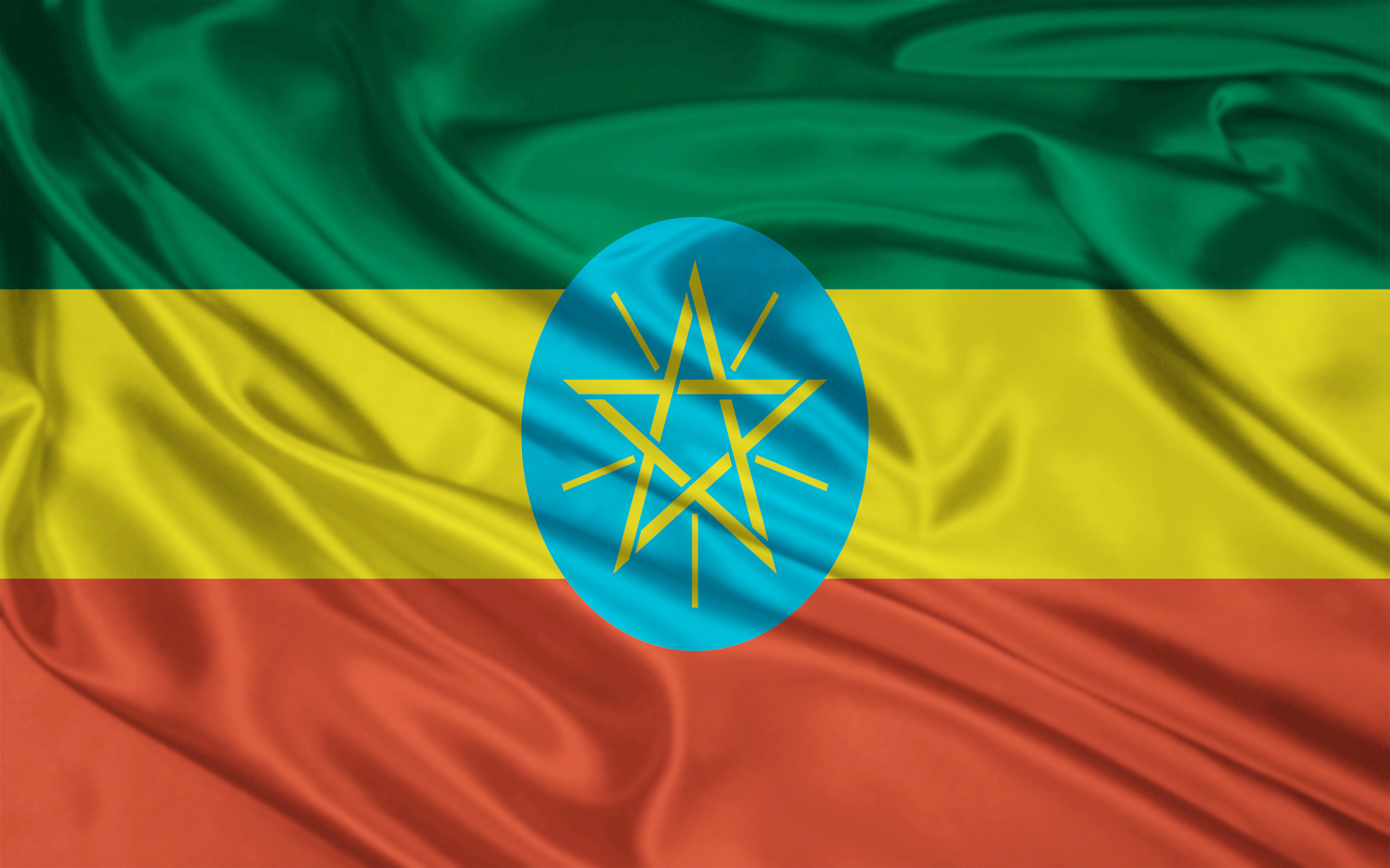 Etiopian-flag-2