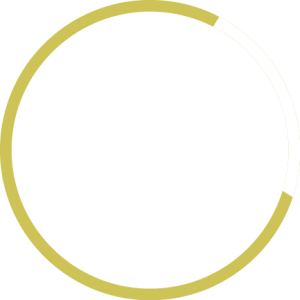 20-percent-300x300