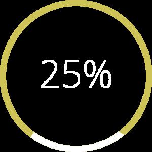 25-percent-300x300