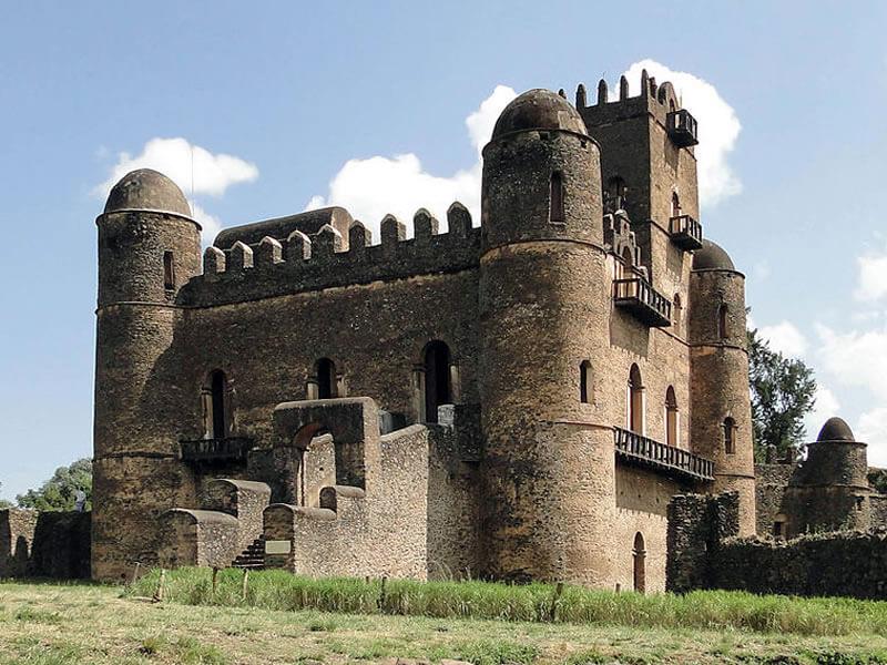 fasilidas-castle-front